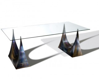 Guillaume Piechaud - Designer