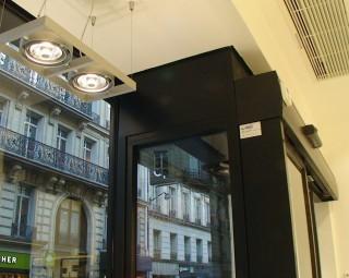Optic 2000 - Paris